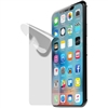iLuv AIXCLEF Clear Screen Protector Kit for iPhone X