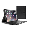 iLuv AP6PROWBK The Professional WorkStation Portafolio For iPad Air 2