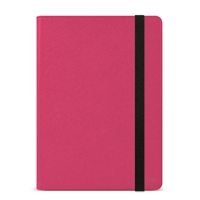 iLuv Urban Folio Sleek Minimalist Protective Soft and Durable Case for iPad Air 2