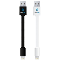 Limitless Innovations CableLinx - Lightning to USB Charge and Sync Cable