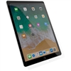 Brydge BRY3601 Flexible Tempered Glass Screen Protector for iPad 12.9