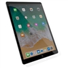 Brydge BRY3801 Flexible Tempered Glass Screen Protector for iPad 10.5