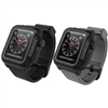 Catalyst Case for 42mm Apple Watch Series 3