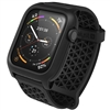 Catalyst  Impact Protection Case For 44mm Apple Watch Series 4