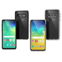 Catalyst Impact Protection Case for Samsung Galaxy S10