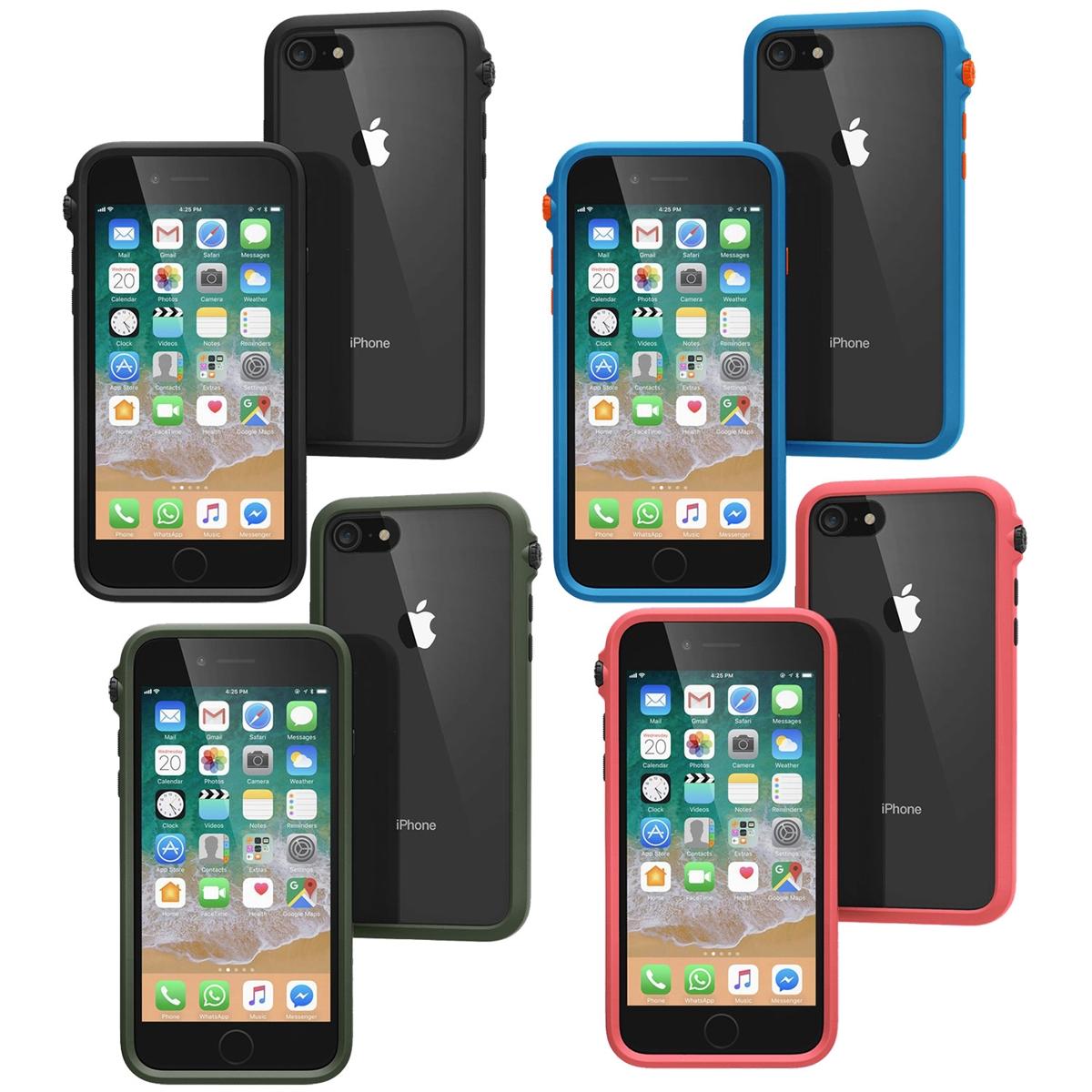 catalyst iphone 8 case