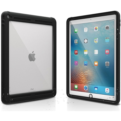 "Catalyst Case for 12.9"" iPad Pro"