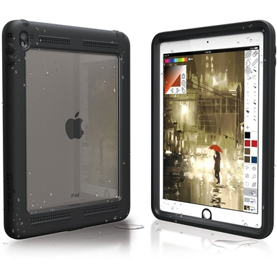"Catalyst Case for 9.7"" iPad Pro"