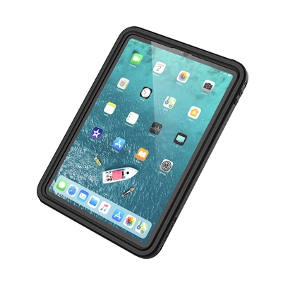 "Catalyst case for 12.9"" Ipad Pro (2018/3rd Gen)"