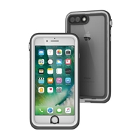 Catalyst Case for iPhone 7 Plus