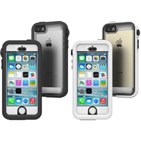 Catalyst Case for iPhone 5/5S/SE