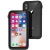 Catalyst Waterproof Case for iPhone X