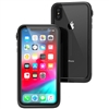 Catalyst CATIPHOXBLKL Waterproof Case for iPhone Xs Max