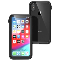 Catalyst Waterproof Case for iPhone XS