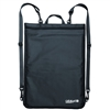 "Catalyst Waterproof Sleeves for 13"" -15"" Tablets and Laptops"