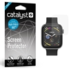 Catalyst Screen Protector for 44mm Apple Watch Series 4