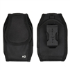 Nite-Ize CCCXL-01-R3 Clip Case Cargo Wide Load, Black