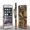 Nite-Ize CNTI6P-22-R8 MossyOak Connect Case for iPhone 6+
