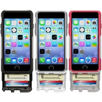 Otterbox Commuter Series Wallet Case for iPhone 6/6S