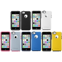 Otterbox Commuter Series for iPhone 5C Case
