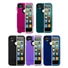 Otterbox iPhone 4 / 4S Commuter Series Case