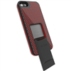 Dog & Bone Backbone Battery For iPhone 5/5S/SE Backbone Case