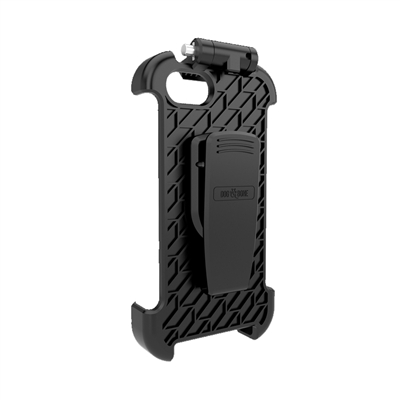 Dog & Bone DAB-IP5BC001 Belt Clip for iPhone 5/5S/SE