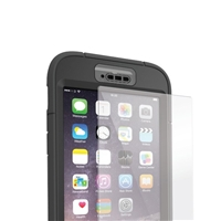 Dog & Bone Guard Glass Screen Protector for Wetsuit iPhone 6/6S Plus