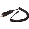 Limitless Innovations Vehicle Power Cable for ChargeHub X7