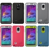 Otterbox Defender Series for Samsung Galaxy Note 4 Case