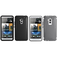 Otterbox Defender Series Case for HTC One Max