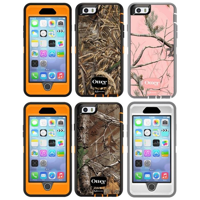 camo phone case iphone 6