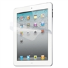 iLuv ICA8F307 Glare-Free Protective Film Kit For All iPad Minis