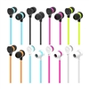 iLuv IEP334 Neon Sound High-Performance Earphone