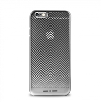 Puro Cover Italia Independent for iPhone 6 Plus