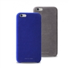 Puro Cover Velvet Italia Independent for iPhone 6 Plus