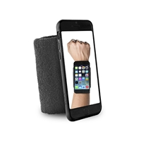 "Puro Running Band Cover 4.7"" for iPhone 6"