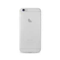 Puro 0.3 Ultra Slim Cases for iPhone 6 Plus