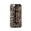 "Puro Leopard Case 4.7"" for iPhone 6"