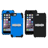 Trident Kraken A.M.S. Case for Apple iPhone 6