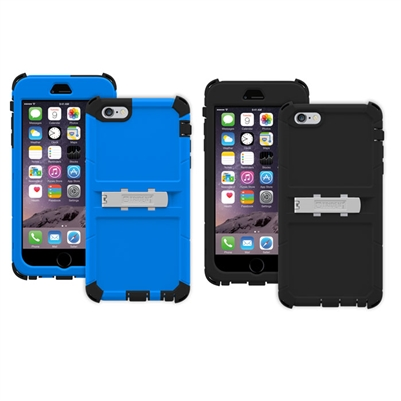Trident Kraken A.M.S. Case for Apple iPhone 6 Plus