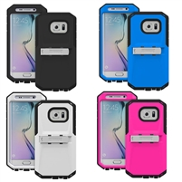 Trident Kraken AMS Case for Samsung Galaxy S6 Edge