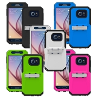Trident Kraken A.M.S. Case for Samsung Galaxy S6