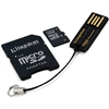 Kingston MBLY10G2/16GB 16GB Multi Kit / Mobility Kit