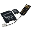 Kingston MBLY10G2/32GB 32GB Multi Kit / Mobility Kit