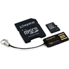 Kingston MBLY4G2/16GB 16GB Mobility/Multi Kit