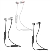 iLuv MFAIR2 Metal Forge Air 2 Wireless Bluetooth In-Ear Earphones