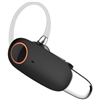 Motorola MH003A Boom2 Bluetooth Wireless Headset