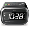 iLuv MORCAL2ULBK Morning Call 2 Wireless Bluetooth Speaker