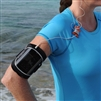 Nite-Ize NIPB2-01-R8 Action Armband For iPhone & iPod touch
